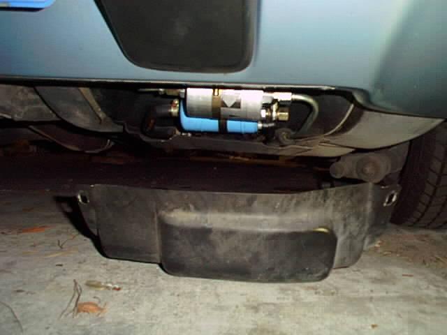 928 Fuel Filter Replacementrh928jorj7: Fuel Filter Replacement Porsche At Gmaili.net