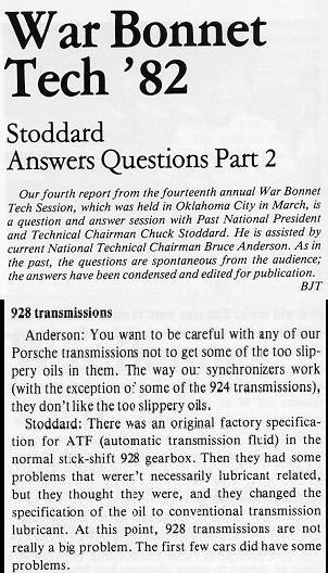 HOT ROD....MAY 1982